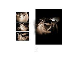 fotógrafos de bodas en Tomelloso