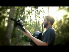 """Radical Face """"Welcome Home"""" This is a great song to shred to #longboard. We used it in Western Sessions by Original Skateboards. Classic song for one of our classic videos."""