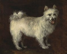 Thomas Gainsborough Spitz Dog print for sale. Shop for Thomas Gainsborough Spitz Dog painting and frame at discount price, ships in 24 hours. Thomas Gainsborough, Dog Frames, Spitz Dogs, Google Art Project, Old Paintings, Art Uk, Dog Portraits, Dog Art, Art Google