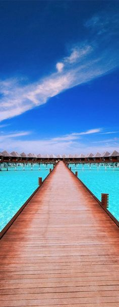 Photo Place: Olhuveli Beach & Spa Resort, Maldives