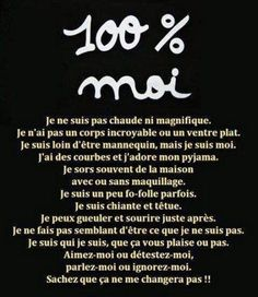 C'est votre choix, pas le mien ! Positive Attitude, Positive Quotes, Mood Quotes, Good Morning In Hindi, Morning Greetings Quotes, French Quotes, Change Quotes, Some Words, Education Quotes