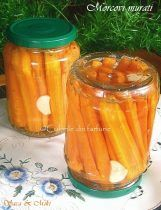 » Ardei capia copti la borcanCulorile din Farfurie Canning Pickles, Homemade Sauce, Preserving Food, Hot Sauce Bottles, Preserves, Celery, Broccoli, Carrots, Food And Drink