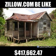 Homes,Additions,Bathrooms,Basements,Kitchens,Real Estate