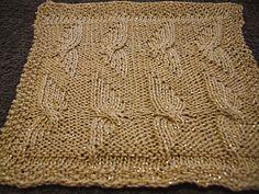 Ravelry: Angel Wings Wash or Dish Cloth pattern by Klothklicker Stitch Patterns, Knitting Patterns, Angel Wings, Clothing Patterns, Ravelry, Cable, Dish, Crafty, Blanket