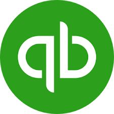 we must follow the quickbooks accounting application becausde it can be accessable from anywhere in the world .  for more details please contact -1800-945-0645 or click:http://quickbookssupporttechy.blogspot.in/