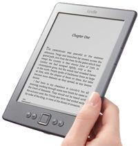 Biblioteca en línea de la Especialización y Maestría en Comunicación Digital Interactiva