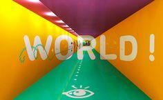 PlanD-Blog-Aeropuerto-Lyon-portada