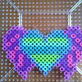 Kandi Patterns - Category Photo