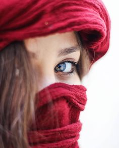 Dpz for girls Most Beautiful Eyes, Beautiful Girl Image, Beautiful Hijab, Girl Photo Shoots, Girl Photos, Girl Pictures, Islamic Girl, Portraits, Cute Couple Pictures