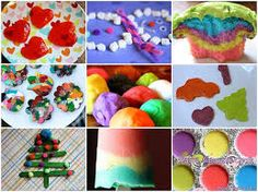Image result for how to crafts