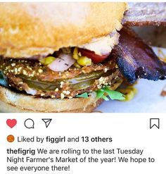 the girl & the fig 🍴 (@figgirl) • Instagram photos and videos