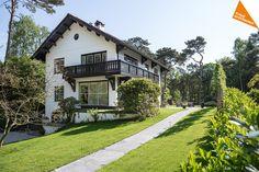 Renovatie Victoriaanse Villa : Beste afbeeldingen van uitbreiding renovatie villa in