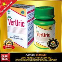 VERURIC - Obat Susah Kencing dan Batu Ginjal / Empedu dll Jakarta, Herbalism, Healing, Food, Herbal Medicine, Essen, Meals, Yemek, Eten
