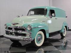 US $48,995.00 Used in eBay Motors, Cars & Trucks, Chevrolet