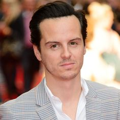 3447d6ce1e7604 Sherlock star Andrew Scott has revealed that the cast of the hit BBC series  have been