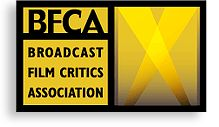 How to Become Recognized as a Film Critic: Broadcast Film Critics Association. #HowTo #Tutorial #filmcritic