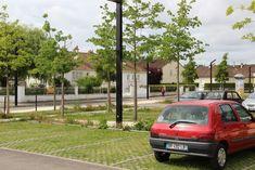 http://www.espace-libre.fr/espaces-publics-3/saint-michel-9.html