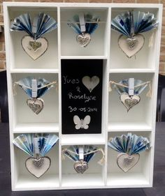 Creative Gifts, Cool Gifts, Diy Gifts, Best Gifts, Wedding Present Ideas, Diy Wedding Gifts, Idee Diy, Original Gifts, Present Gift