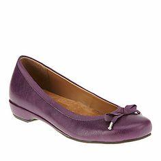 new balance orthotic friendly shoes