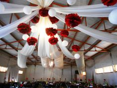 decoracion-con-telas-para-boda-xv-anos-bautizo-y-primera-comunion-3-0-0-6.jpg (4320×3240)