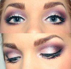 Gorgeous. Translate this blog to english and she gives great tutorials!
