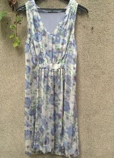 À vendre sur #vintedfrance ! http://www.vinted.fr/mode-femmes/robes-casual/25112954-robe-kookai-neuve-34
