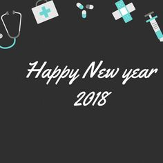 Huge and most wanted collection of happy new year 2018 gif with new year watermark, Share these happy new year 2018 gif for Facebook and Whatsapp with all.