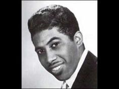 ben e. king - i who have nothing - YouTube