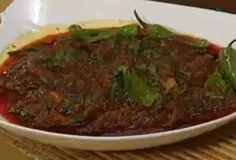 How to Make Chatpatta Darbari Gosht Recipe..