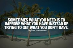 Short+Inspirational+Quotes+About+Life | life, quotes, sayings, improve, short, live on favimages