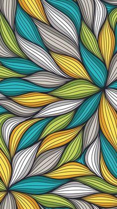 Doodle Art 377317275035046342 - fototapety tapety — SALE – Source by Doodle Art Drawing, Zentangle Drawings, Mandala Drawing, Art Drawings Sketches, Uhd Wallpaper, Wallpaper Free, Wallpaper Quotes, Zantangle Art, Art Plastique