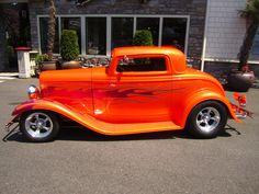 1932 Ford hot rod rods custom retro fg wallpaper | 1600x1200 | 173534 | WallpaperUP