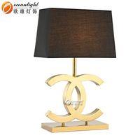Table Lamp, Restaurant, App, Lighting, Mini, Home Decor, Crystals, Lamp Table, Decoration Home