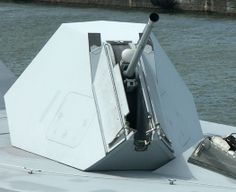 Zumwalt Class Destroyer | THE B-2 BOMBER OF THE SEAS: THOUGHTS ON THE ZUMWALT CLASS DESTROYER ...