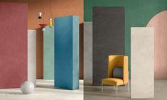 Concorde, Colour Consultant, Interior Decorating, Interior Design, Contemporary Furniture, Wall Tiles, Colorful Interiors, Surface Design, Furniture Design