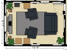 Home theaters floor plan Theater (Spare Bedroom), Planned spare bedroom to be converted into a dedicated . Theater (Spare Bedroom), Planned spare bedroom to be converted into a dedicated home theater/media Basement Movie Room, Movie Theater Rooms, Home Theater Seating, Home Theater Design, Cinema Room Small, Small Movie Room, Home Cinema Room, Living Room Home Theater, Media Room Design