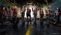 2012 Girls Hockey Senior Composite-Topaz 2-2.jpg | Flickr - Photo ...