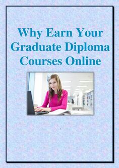What benefits do Online Management degree gives you ?