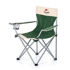 camping furniture のおすすめ画像 1218 件 pinterest キャンプ用の