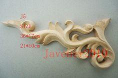 J5-21-10cm-Rubber-font-b-Wood-b-font-font-b-Carved-b-font-font-b.jpg (1000×664)