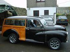 Bugatti, Lamborghini, Ferrari, Morris Traveller, Morris Marina, Porsche, Morris Minor, Sport, Woody