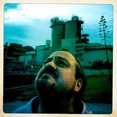 RAMÓN GRAU. Director of Photography: Resultados de la búsqueda de garraf