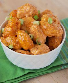 Bang Bang Shrimp Recipe on Yummly