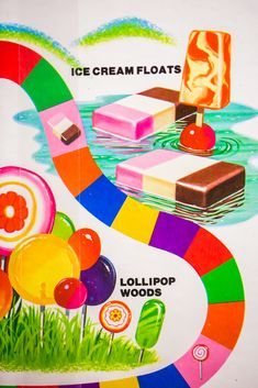 Hawk Photos, Ice Cream Floats, Got Game, Candyland, Photography, Photograph, Fotografie, Photoshoot, Fotografia