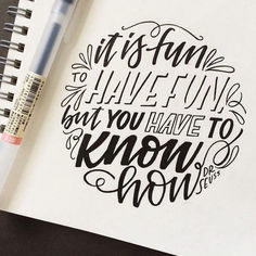 Beautiful Lettering Calligraphy Design (17)