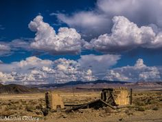 Gold Hill by MartinGollery on DeviantArt Nevada Ghost Towns, Gold Hill, Clouds, Deviantart, Outdoor, Outdoors, Outdoor Games, The Great Outdoors, Cloud