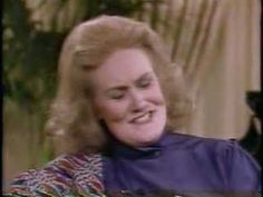 Joan Sutherland II