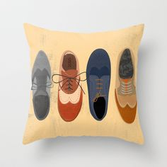http://society6.com/JessieFord/I-Love-Brogues_Pillow