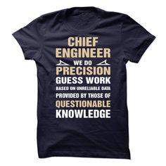 Proud Be A Chief Engineer T Shirt, Hoodie, Sweatshirt