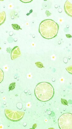lemon, wallpaper, and background imageの画像